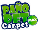 Pañopet Carpet Max