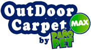 Pañopet Carpet Outdoor Max